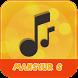 Lagu Dangdut Mansyur S Lengkap by Franklin Siau