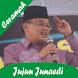 Ceramah KH Jujun Junaedi (MP3) by Nabil Neysa