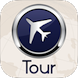 EL AL Audio Tours Travel Guide by TourPal - Tours, Hotels, Bars, & Travel Guide
