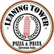 Leaning Tower Pizza by Placebag.com - Allied Software Systems LLC