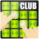 Dj electro club sound pad by PRO Mind Games