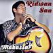Lagu Makassar Ridwan Sau Lengkap by Rono Saekan Musik