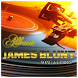 James Blunt Songs and lyrics