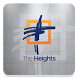 The Heights Baptist Church by Subsplash Consulting