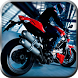 Turbo traffic Racer:Motor Bike by TwinApper
