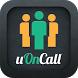 uOnCall: Contract jobs by uWorkin jobs
