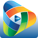Radio Cultura Medianeira by RadioWebTv Networks Brasil