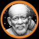 Shirdi Saibaba Chanting