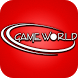 Game World Group Online by Easy-marketing.eu