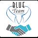 BT Partner Customer Services by Shatkon Labs Pvt. Ltd.