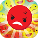 Emoji Adventures : Swiper Edition