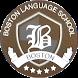 보스턴어학원