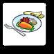 Veckans Lunch - Roden by Jerkenhag