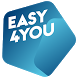 easy4you powered by ewb by has.to.be gmbh