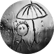 Rainy Mood by SARTH INC