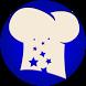 Sổ tay cho Đầu Bếp