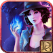 Witch Saga Volume 1 by Delight Games