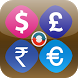 All Currency Converter by Amiable Network