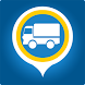 Load Watcher Tracking freight by LoadWatcher.com