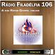 Radio filadelfia 106 by Hostnettelecom