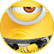 Cute Mini Despicables Wallpapers by Project Cool HD wallpapers