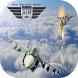 Air Battle War