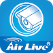 AirLive CamPro Mobile by AirLive, OvisLink Corp.