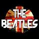 The Beatles Full Album