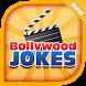 Bollywood Jokes by aparna deshpaande