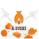 А суши пицца доставка в Рязани by AppAlex
