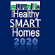 Healthy Homes 2020 by Angel Green-Underwood