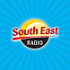 South East Radio by Graphedia