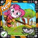 My pony super adventure by Bom_Bom_Play