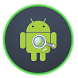 Exec App by BTK Apps