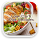 7 Day Low Carb Diet Recipes by Mass Apps