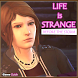 Guide Life Is Strange: Before The Storm by Ultimate Game Guide Studio