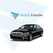 British Transfer by Eurosoft Tech Limited