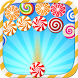 Candy Bubble Shoot by Fish Mobile