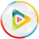 Music Player by Galaxy Apps Studio