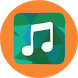 Music Player For Asus by Mustel App