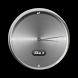 Clock Free Zooper Widget by N360