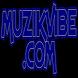 muzikviberadio by Nobex Radio
