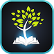 Die heilige Bibel mit Audio, Bilder, Text, Verse by Nua Trans Media, Chennai