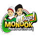 Ayo Mondok Apps by PPM Aswaja