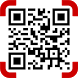 QR & Barcode Reader by Mobile Essentials