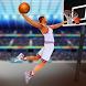 Emoji Basketball 2017 by Redcorner Games