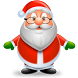 Père Noël Mobile by SIJFG Apps