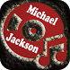 Michael Jackson All Of Songs by SoundSistem