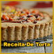 Receita De Torta 2017 by twins_technology