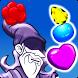 Wizard of Wicked Match by Phoenix Ltd